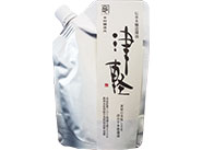 tsugaru180ml_normal